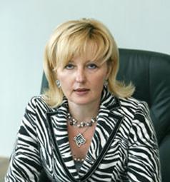 Король Елена Анатольевна