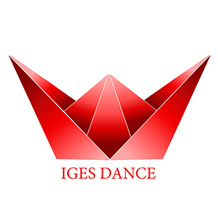 IGES DANCE