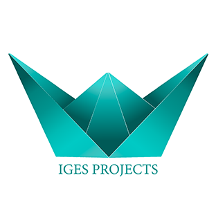 IGES_PROJECTS_2019