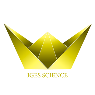 IGES SCIENCE
