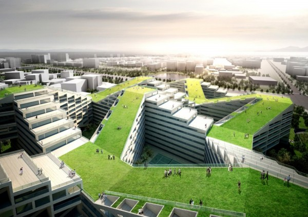 Где заказать изготовление градостроительных планов