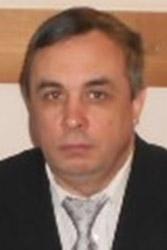Доронин Федор Леонидович