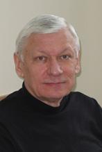Глазов Александр Иванович