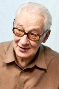 Левачев Станислав Николаевич