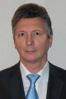 Муравьев Олег Алексеевич