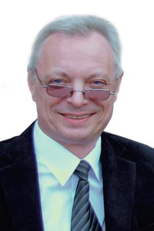 Зуйков Андрей Львович