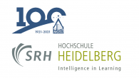 MGSU and SRH Hochschule Heidelberg received DAAD grant