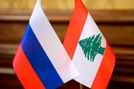 Candidates from Lebanese Republic took part in scholarship interviews to study in Russian universities