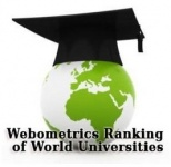 MGSU reinforced its position in Webometrics rating