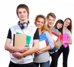 Международный интеллектуальный конкурс студентов и аспирантов