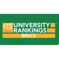 MGSU secured its position in QS University Rankings: BRICS 2015