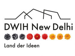 DWIH Web-Talk Series: Cities and Climate
